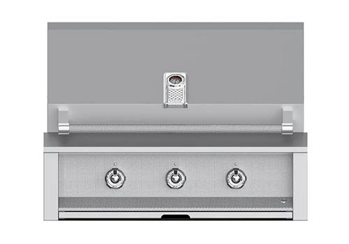 Aspire Hestan Built In