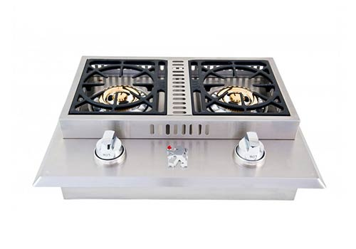 lion cooking accessories